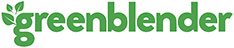 Green Blender Coupons