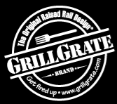 GrillGrate Coupons