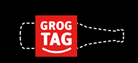 GrogTag Coupons