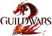 Guild Wars Coupons