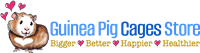 Guinea Pig Cages Store Coupons