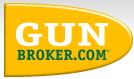 GunBroker Coupons