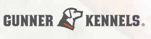 Gunner Kennels Coupons