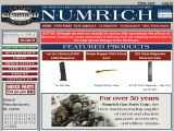 Numrich Gun Parts Corporation Coupons