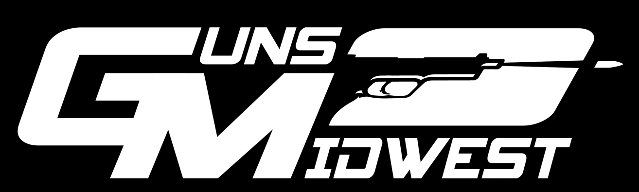 Guns Midwest Promo Codes