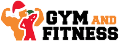 Gym And Fitness Coupons