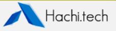 Hachi.tech Coupons