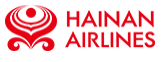 Hainan Airlines Coupons