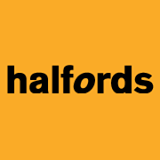 Halfords UK Coupons