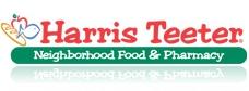 Harris Teeter Coupons
