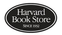 harvard bookstore Coupons