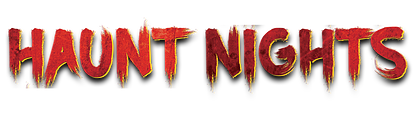 Haunt Nights Coupons
