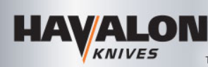 Havalon Knives Coupons