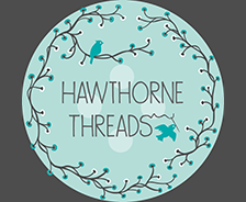 Hawthorne Threads Coupons