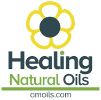 Healing Natural Oils Coupons
