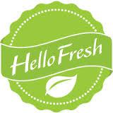 Hello Fresh Coupons