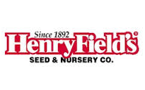 Henry Fields Coupons