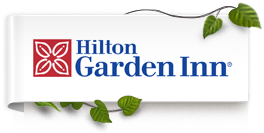 Hilton Garden Inn Coupons