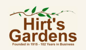 Hirt\'s Garden Coupons