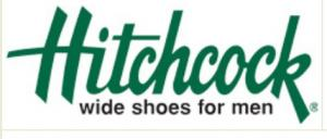 hitchcock shoes Coupons