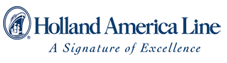 Holland America Coupons