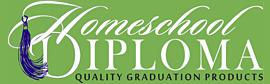 homeschooldiploma.com Coupons