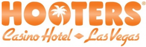 hooters hotel Coupons