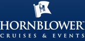Hornblower Coupons
