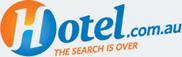 Hotel.com.au Coupons