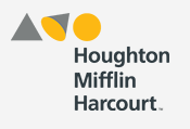 Houghton Mifflin Harcourt Coupons