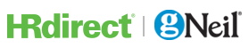 HRdirect Coupons