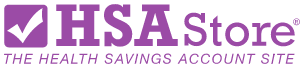 HSAstore Coupons