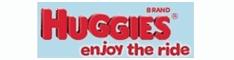 huggies.com Coupons