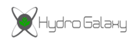 hydrogalaxy.com
