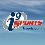 i9 Sports Coupons