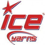 iceyarns.com