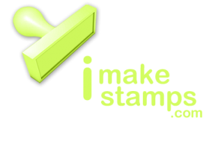 Imakestamps Coupons