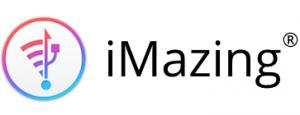 iMazing Coupons
