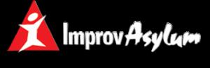 Improv Asylum Promo Codes