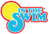 In The Swim Coupons