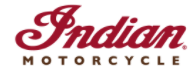 Indian Motorcycle Coupons