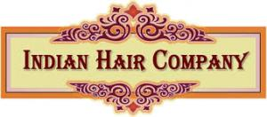 indian hair company Coupons