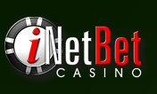 inetbet codes Coupons
