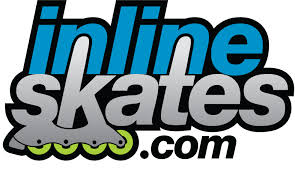 InlineSkates Coupons