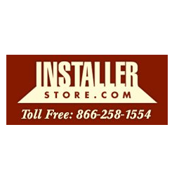 installerstore Coupons