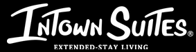 Intown Suites Coupons