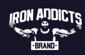 Iron Addicts Brand Coupons