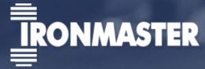 Ironmaster Coupons