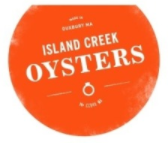 Island Creek Oysters Coupons