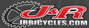 jrbicycles.com
